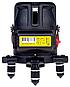 Лазерный нивелир ADA Proliner 4V SET (A00476), фото 5