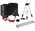 Лазерный нивелир ADA Proliner 4V SET (A00476), фото 4