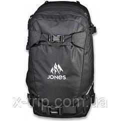 Горнолыжный рюкзак Jones Higher 30L