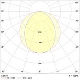 LED подвесная модульная система IP20, Световые технологии RIVAL LED 60 4000K [1310000030], фото 2