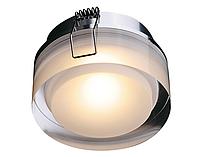 LED встраиваемый светильник IP20, Световые технологии SOLIS 13 3000K [1505000020], фото 1