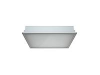LED светильники для потолка IP20, Световые технологии PRS/R ECO LED 595 4000K GRILIATO [1032000120], фото 1