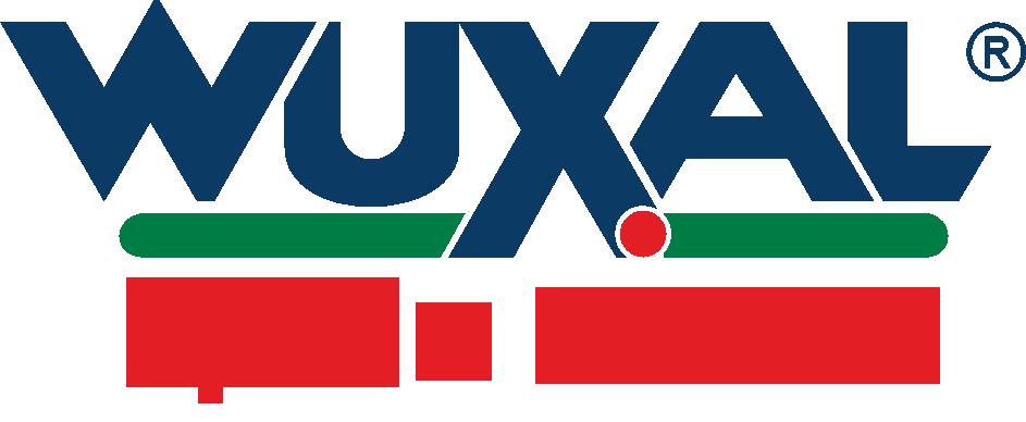 Добриво Вуксал суспензія Цинк Плюс, 10 л
