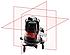 Лазерный нивелир ADA Ultraliner 4V (A00469), фото 2