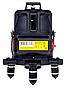Лазерный нивелир ADA Ultraliner 4V (A00469), фото 4