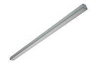 LED подвесные световые линии IP20, Световые технологии LINER/S DR LED 1500 S 4000K [1473000160], фото 1