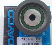 Опорний Ролик ременя ГРМ DAYCO ВАЗ 2110 - ВАЗ 2112