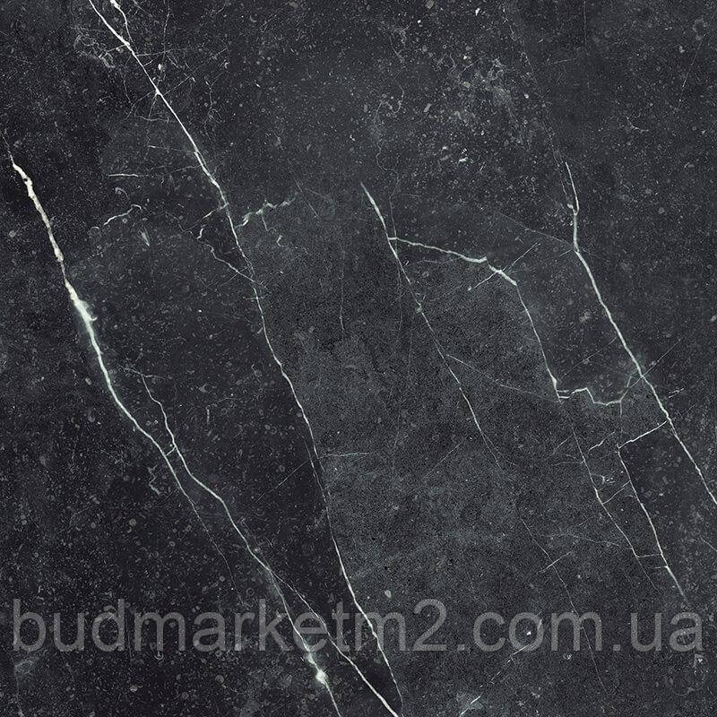 Керамическая плитка Paradyz My Way Barro Nero Rectified Matt 59,8x59,8