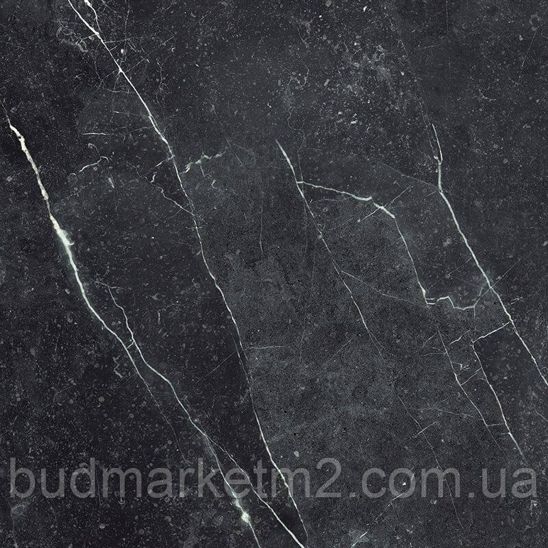 Керамічна плитка My Way Paradyz Barro Nero Rectified Matt 59,8x59,8