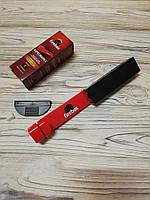 Машинка для набивки сигаретных гильз, фото 1
