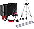 Лазерный нивелир ADA Ultraliner 4V SET (A00477), фото 4