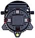 Лазерный нивелир ADA Ultraliner 4V SET (A00477), фото 7
