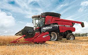 Услуги поуборкесельскохозяйственных культур ячмень, пшеница, подсолнечник,кукуруза
