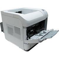 Принтер HP LaserJet P4015dn 60-90 тыс копий