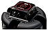 Лазерный нивелир ADA Combine (А00480), фото 3
