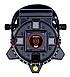 Лазерный нивелир ADA Combine (А00480), фото 5