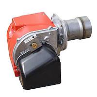 Дизельна пальник MAX 20 86-240 кВт
