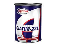 ЦИАТИМ 221 вир-во Агрінол (банка 1дм3*0,0008)