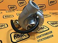 Турбокомпрессор для двигателя RG на JCB 3CX, 4CX номер : 02/203160, 711736-5010S, 2674A209