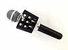 Беспроводной микрофон с динамиком  1688, фото 2