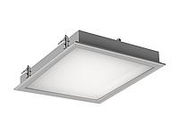 LED светильники IP65, Световые технологии ADV/K UNI LED 600 EM 4000K [1328000030], фото 1