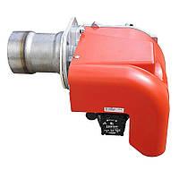 Дизельная горелка MAX15 73-190 кВт