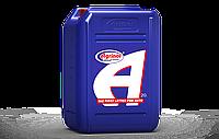 Масло моторное Агринол 15W-40 SF/CC (20л)