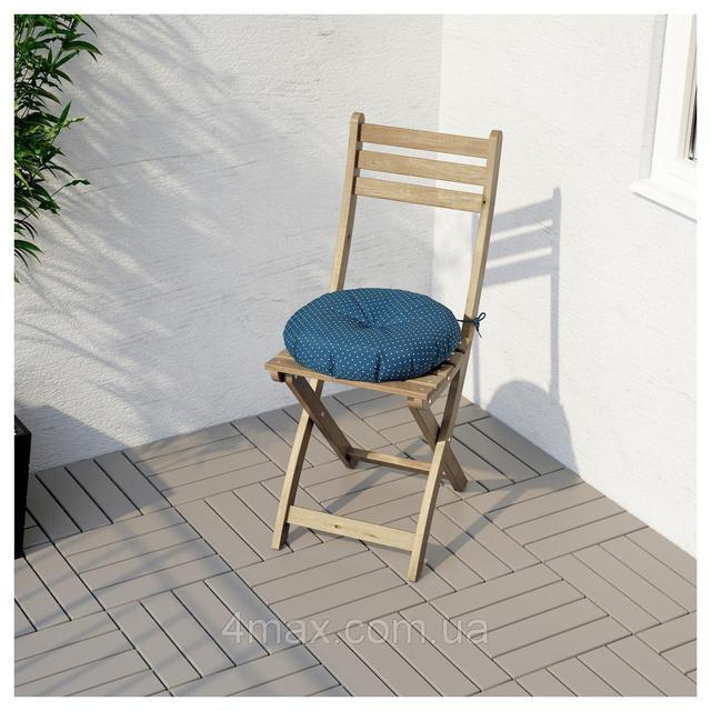 Подушки для сидения на открытом воздухе