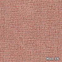 Мебельная ткань пртнт Нео 16 ( Производитель Мебтекс)