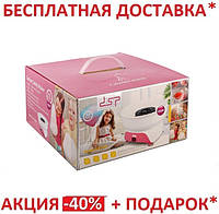 Аппарат для сахарной ваты KA1006 (А)