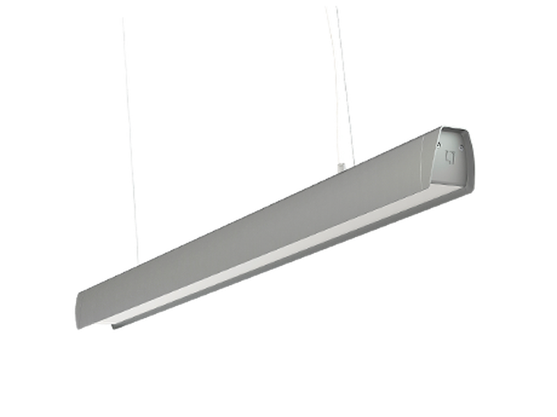 LED подвесная модульная система IP20, Световые технологии EAGLE LED 1500 CE 4000K [1466000050]