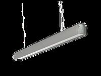 LED подвесная модульная система IP20, Световые технологии EAGLE LED 1500 CE 4000K [1466000050], фото 1