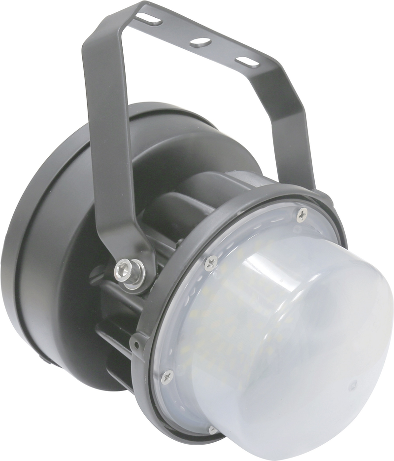 LED светильники для низких потолков IP65, Световые технологии ACORN LED 40 D120 5000K [1490000090]