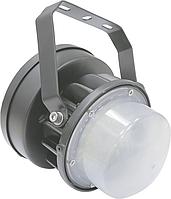 LED светильники для низких потолков IP65, Световые технологии ACORN LED 40 D120 5000K [1490000090], фото 1