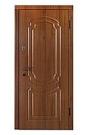 Входная дверь ТМ Форт-Нокс Оптима