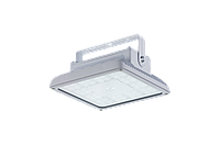 LED накладные светильники IP66, Световые технологии INSEL LB/S LED 100 D90x30 5000K [1334000370], фото 1