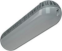 LED светильники компактные IP65, Световые технологии OD LED 12 4000K [1142000020], фото 1