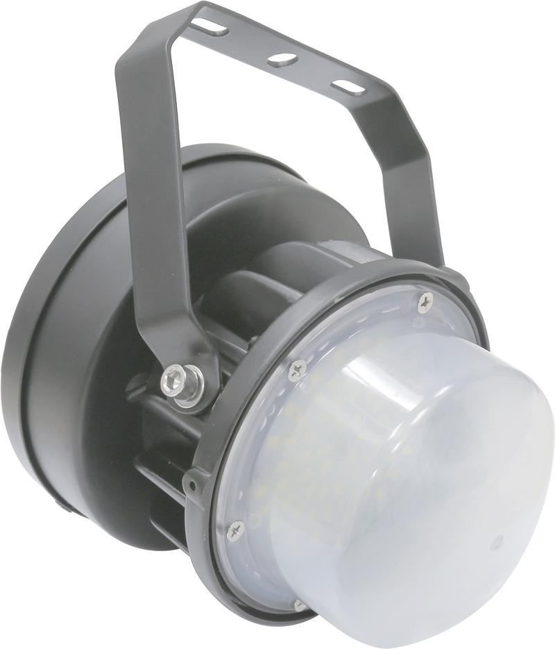 LED светильники для низких потолков IP65, Световые технологии ACORN LED 20 D120 5000K [1490000010]
