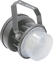 LED светильники для низких потолков IP65, Световые технологии ACORN LED 20 D120 5000K [1490000010], фото 1