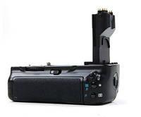 Бaтaрeйный блок Meike Canon 5D MARK III (Canon BG-E11)