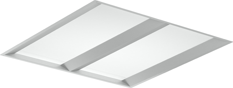 LED светильники с рассеивателем IP20, Световые технологии WAVE ECO LED 2M 4000K [1504000010]