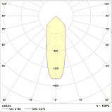 LED светильники IP44, Световые технологии PILOT DL LED 30 4000K [1170000970], фото 2
