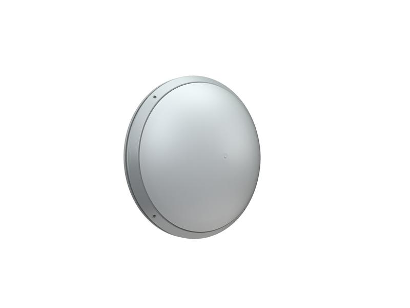 LED светильники IP65, Световые технологии CD LED 18 MS 4000K [1134000030]
