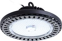 LED светильники с IP65, Световые технологии LODESTAR ECO LED 100 D60 5000K [1449000100], фото 1