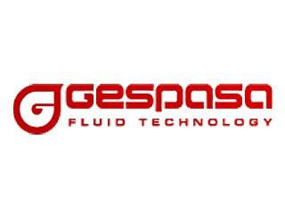 Gespasa (Испания)