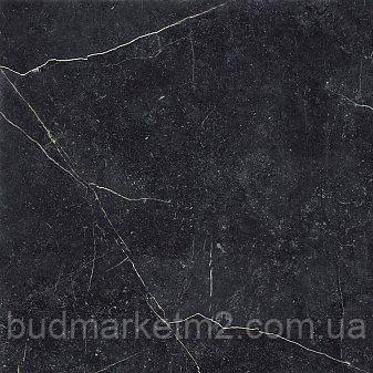 Керамическая плитка Paradyz My Way Barro Nero Rectified Matt 89,8X89,8