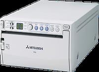 Цифровой принтер Mitsubishi P93E