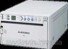 Цифровий принтер Mitsubishi P93E