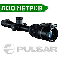 Прицел ночного видения Pulsar Digex N455, фото 1