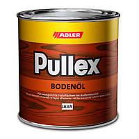 Масло для террас Adler Pullex Bodenöl 2.5л цвет Java